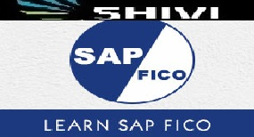 Best SAP Training In Malaysia